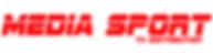logo sport media 3.png