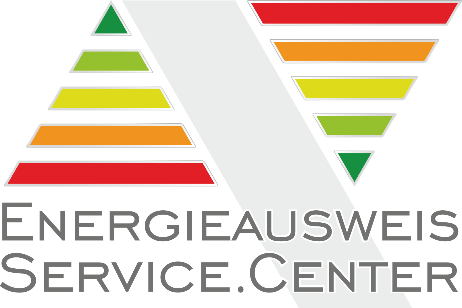 Energieausweis Service Center