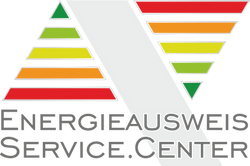 Energieausweis Service Center