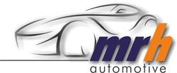 MRH-AUTOMOTIVE