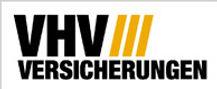 VHV Versicherung in Hannover