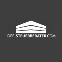 Der Steuerberater.com