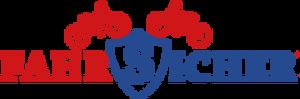 fahrsicher_logo.png