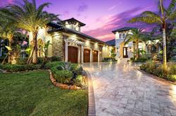 Property-e0f0dee78ffee230230abb2619af85f