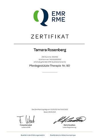 EMR-Zertifikat 2021.jpg