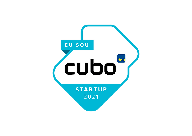 Selo_Cubo_Startup_positivo_flat_RGB.png