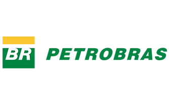 Petrobras-logo.png