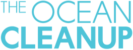 The_Ocean_Cleanup_logo_blue.png