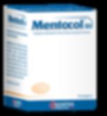 MENTOCOL_rendering_edited.png