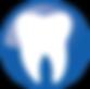 dentale, dentisti, pulizia bocca, disinfezione bocca, disinfezione mani,