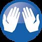 antisepsi delle mani, disinfezione mani, pulizia