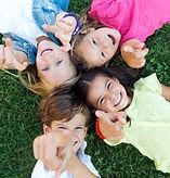 vitamine, bambini, energia, trofovit, sanivit, gocce, vitamina B, astenia, stanchezza, vitalità, trofico, eleuterococco, pappa reale, taurina, carnitina