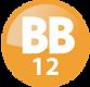 bifidobacterium, BB-12, flora gastro-intestinale, equilibrio intestinale, digestrione, sistema immunitario