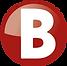 vitamina B, gravidanza, globuli rossi, sistema immunitario