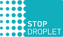 stopdroplet@2x.png