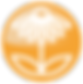 fermenti lattici, floralba, fruttoligosaccaridi