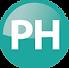 fosfolipidi, sinedec