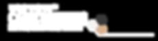 Risparmio-CARETOWERS-04_05_20-ITA.png