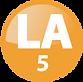 Lactobacillus acidophilus, LA-5, batteri lattici, fermenti lattici, equilibrio intestinale, difese immunitarie, pancia gonfia