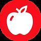 frutta.png