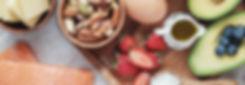 Dietistenpraktijk DDietist Amsterdam dietist Eetstoornissen emotie eten PCOS Hormoonbalans Gezond eten Leefstijl