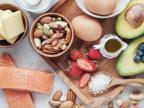 Een gezond dieet | Hoe volg je die?