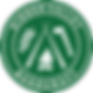 Green solid logo.png