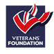 Veterans' Foundation Supports our Woodland Warrior Programme