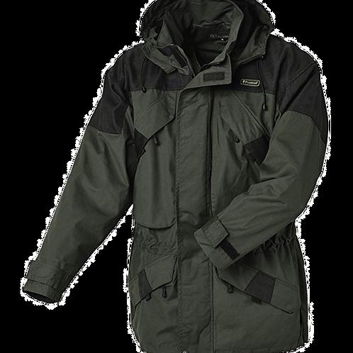 Pinewood Lapland Extreme Jacket Green/Black