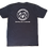 Thumbnail: Men's- Master The Outdoors T-shirt (Black)