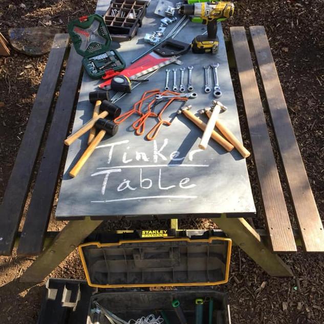 Tinker table.jpg