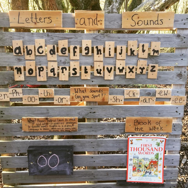 letters and sounds board.jpg