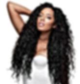 She Shic Beautique Virgin Hair