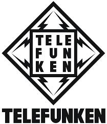 telefunkin logo.png