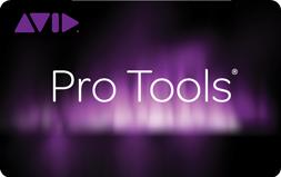 Pro-Tools-logo.png
