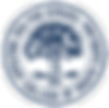 1200px-The_Citadel_seal.svg.png