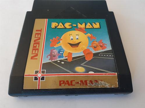 Pac Man (Tengen)