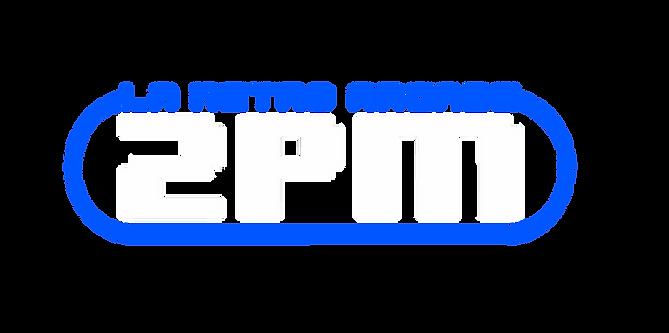 logo 2018 transparence.png