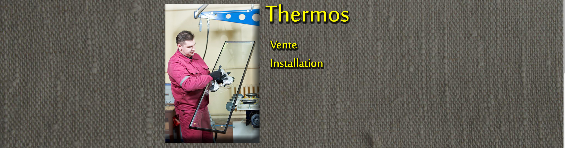 thermos2.jpg