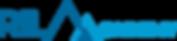 Rila_academy_logo_FINAL_transparency_bac