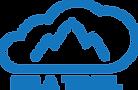 rila-trail-logo.png