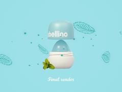 Labello - Labellino - Still 03