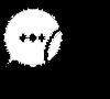 Ghostwriting Icon Korkki.2.png