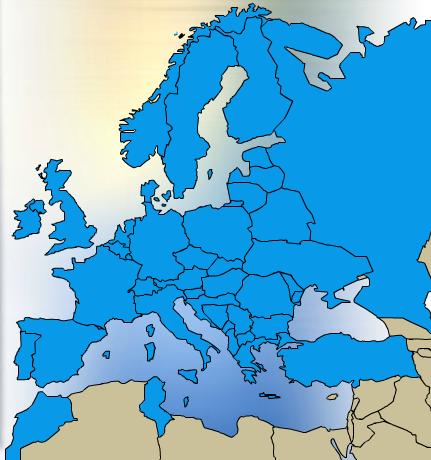 carte-europe.png