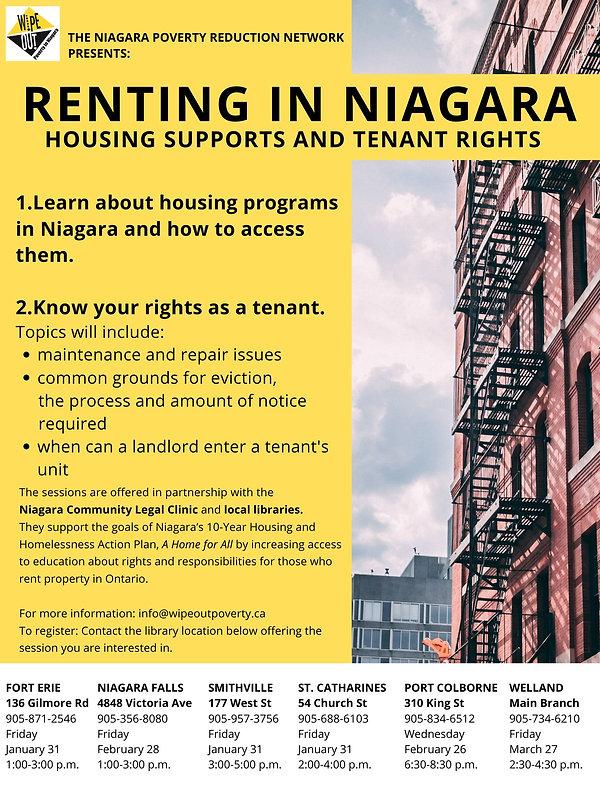 Renting in Niagara 2020.jpg