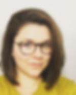 Rachel Gillmore.jpg