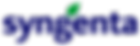 1200px-Syngenta_Logo.svg.png