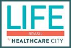 HCC_BRASIL_VERTICAL-03.png