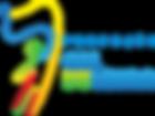 logo_colorida_oficial_poster_.png