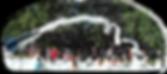 Fiesta de La Espuma Galicia | Coruña | Cumpleaños | bodas | cenas | comuniones | bautizos | eventos | Kids